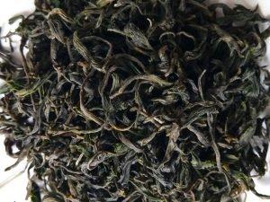 Vietnam-tea
