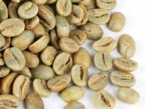 Vietnamese-coffee-beans