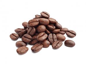vietnam-coffee-beans
