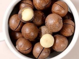 Vietnamese-Macadamia-Nuts