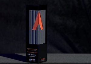 alibaba-trophy-service-excellence